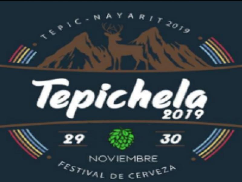 TepiChela Festival; un evento con causa