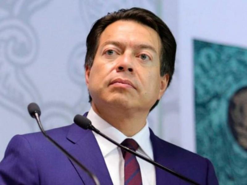 TEPJF suspendería elección de Morena hasta 2021
