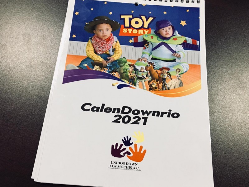 Tercera edición de CalenDownrio 2021 ya esta a la venta