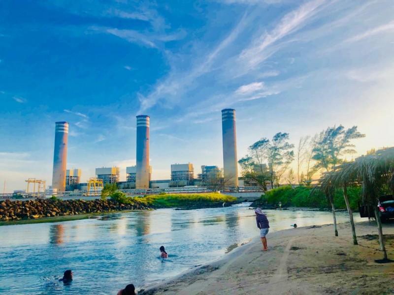 Termoeléctrica Adolfo López Mateos mantiene generación de empleos