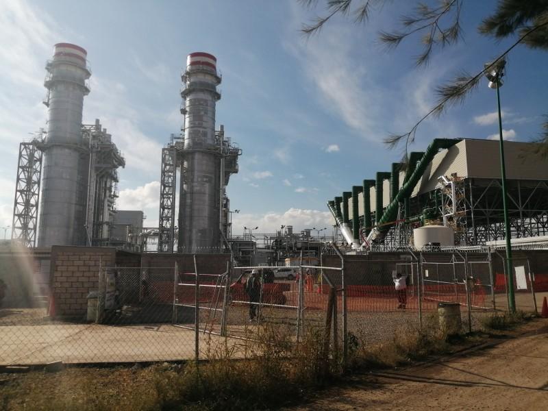 Termoeléctrica en Zapotlanejo arrancará en diciembre con contaminación