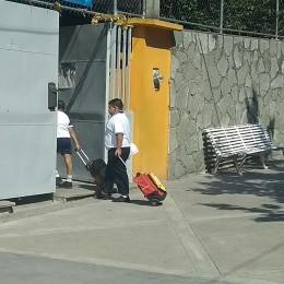 Meganoticias Abrir 225 N Inscripciones Para El Ciclo Escolar