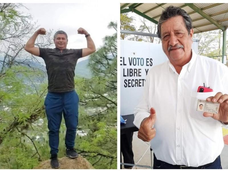 Tierra caliente; Dos morenistas son asesinados en Sinaloa municipio