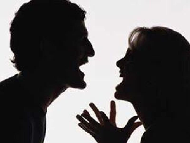 Tipifican la violencia durante el noviazgo en Puebla