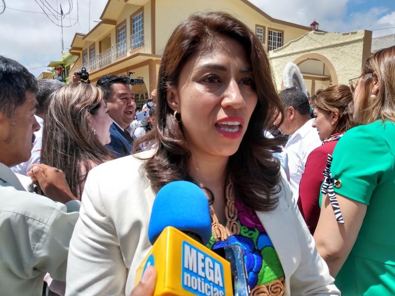 Tiraderos de Villa Aldama siguen operando ilegalmente