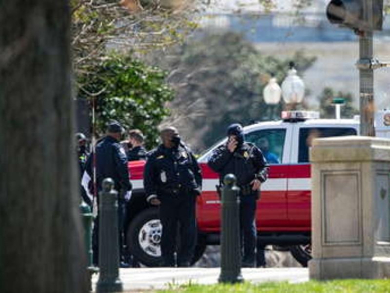 Tiroteo en fiesta deja 3 muertos en Carolina del Norte