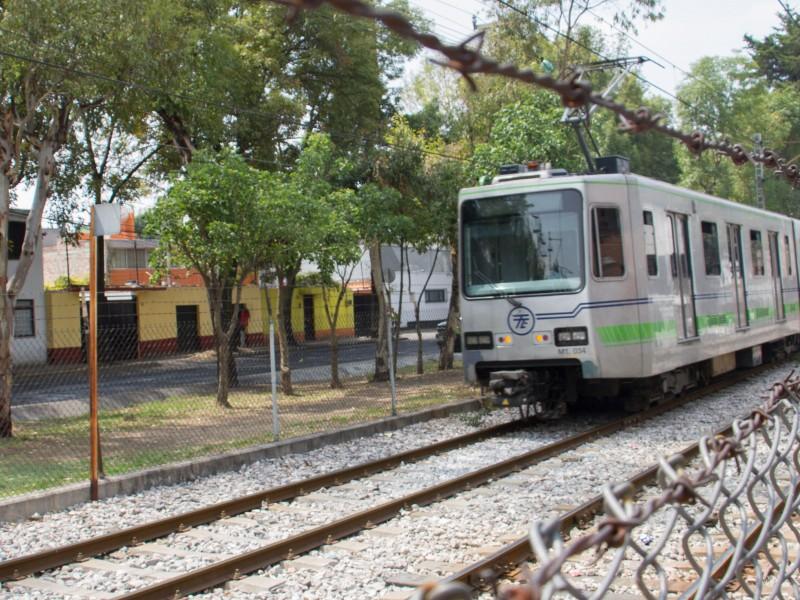 Tlalpan tendrá cierres viales por obras