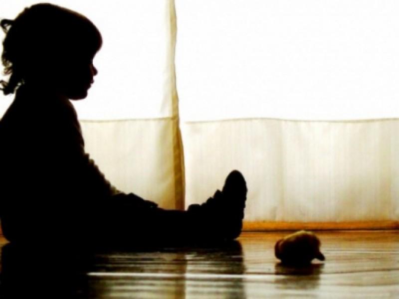 Todo abuso sexual infantil debe ser denunciado: Arquidiócesis