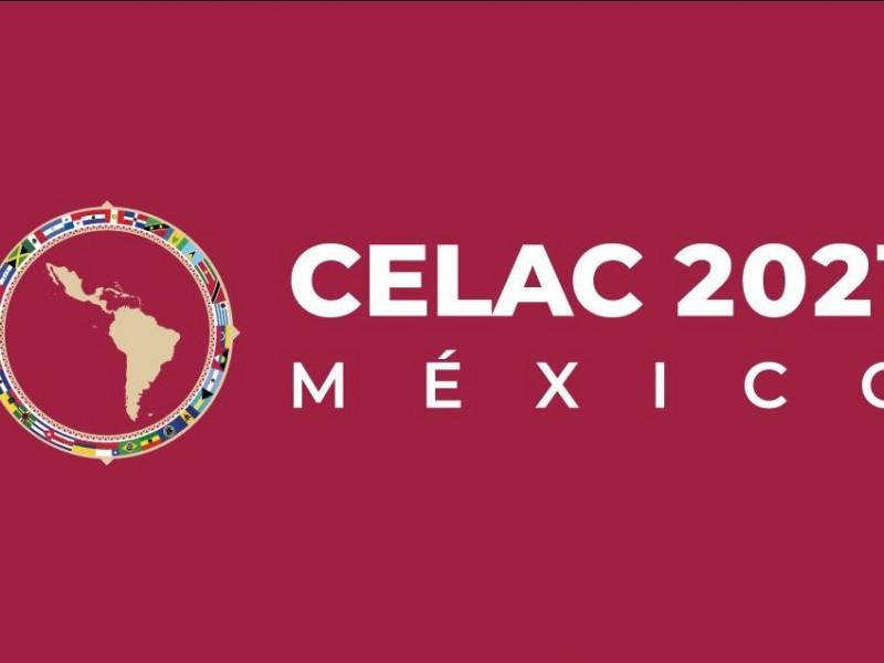 Todo listo para la cumbre de la CELAC