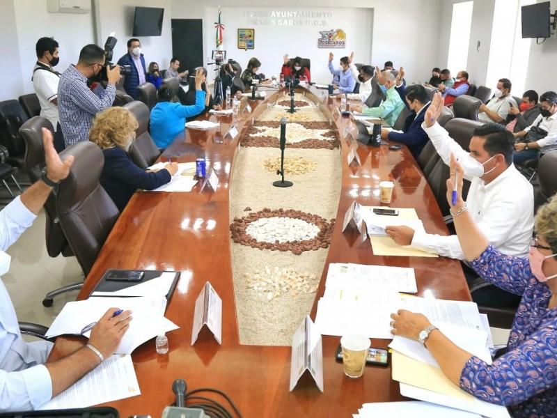 Toman protesta a nuevo delegado de CSL; Leggs renunció