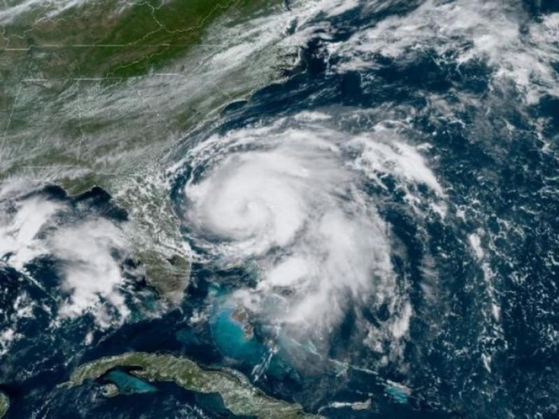 Tormenta Tropical Lota podría ser apocalíptica para Honduras