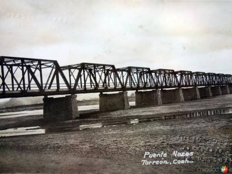 Torreón cumple 114 años de vencer las adversidades