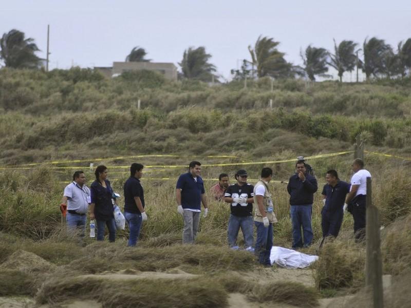 Coahuila y Torreón, alto el indice de desaparecidos