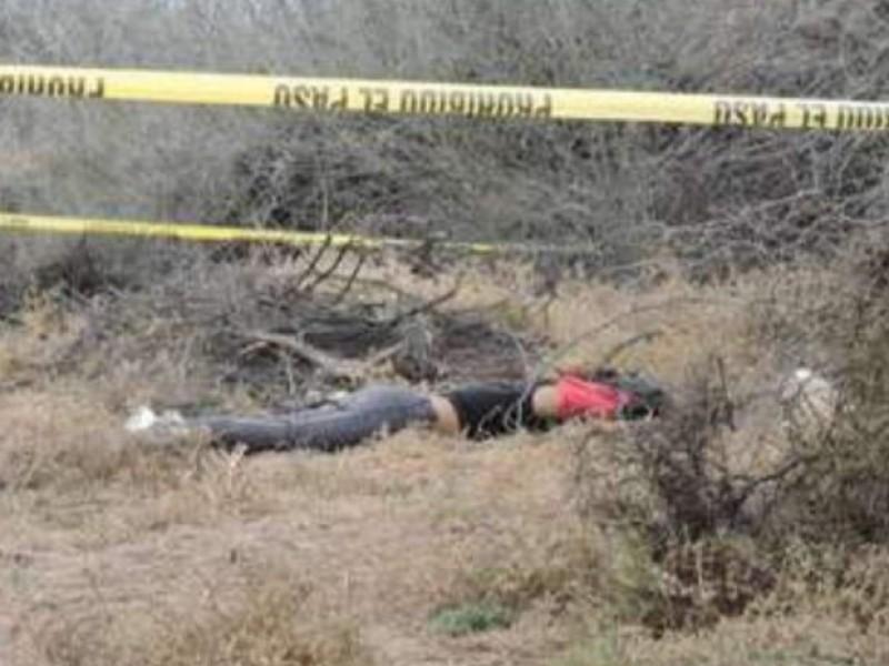 Torreón ocupa el tercer lugar nacional en feminicidios