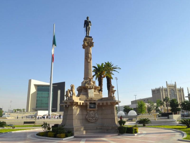 Torreón registra 14 casos nuevos de Covid-19