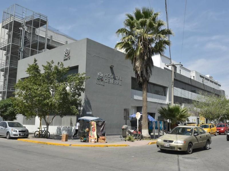Torreón registra 24 casos nuevos de Covid-19
