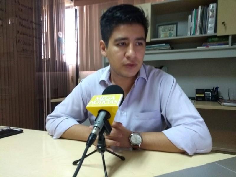 Bajos los salarios en Torreón: CCI