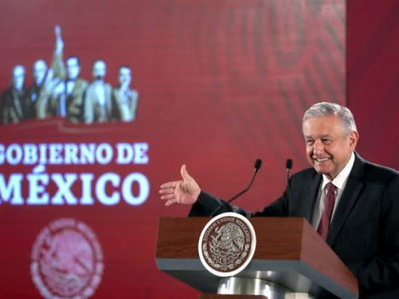 Torres Cofiño, califica con cero a López Obrador