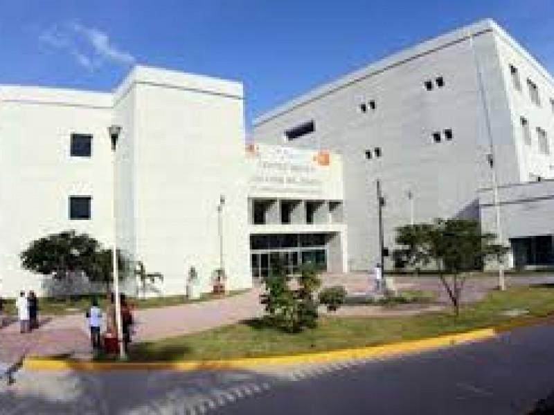 Trabajadores denuncian malos tratos en el Gómez Maza