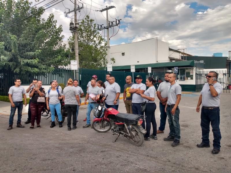 Denuncia explotación laboral en Woodcrafters de Gómez Palacio