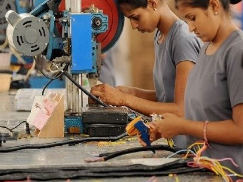 Trabajadores y patrones, protegidos por la ley Federal del Trabajo