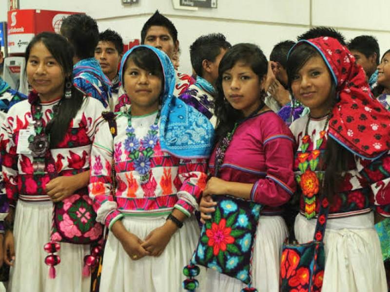 Traducirá INE respuesta electoral de comunidades indígenas