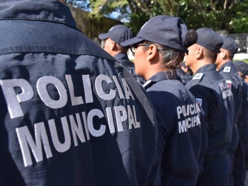 Trancoso cuenta con 26 elementos municipales; requiere 40