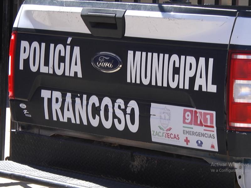 Trancoso necesita policías municipales acreditados