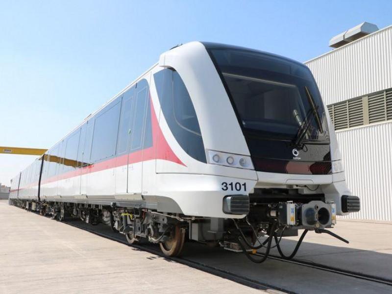 Transporte masivo alternativa viable para mejorar movilidad: Académico