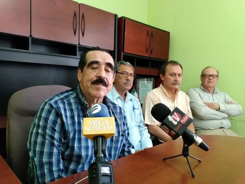 Transportistas llaman a ciudadanía seguir medidas de higiene por coronavirus