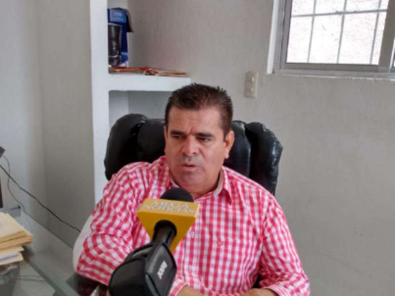 Transportistas piden información sobre prohibiciones de traslado migrantes