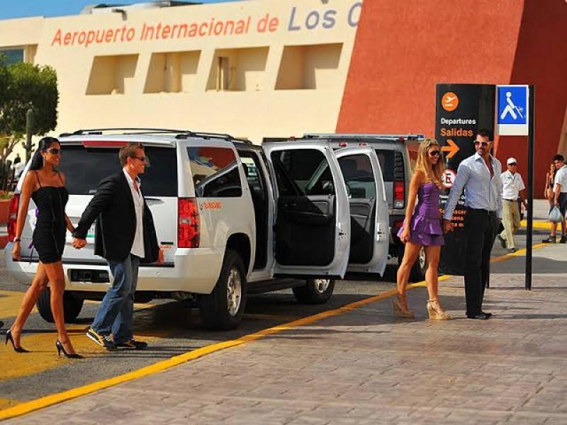 Transportistas turísticos ofrecen servicios más especializados