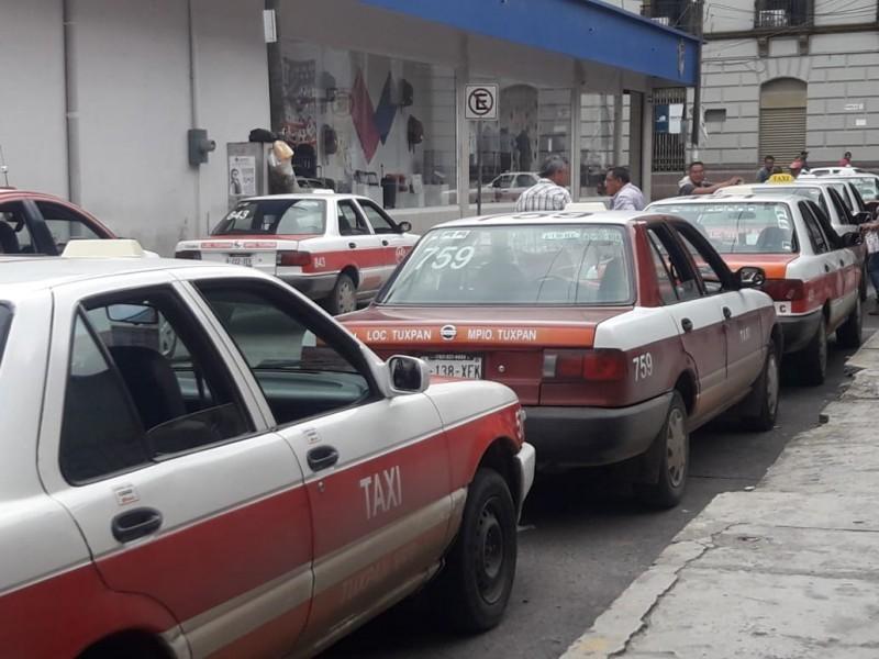 Transportistas ya pueden realizar trámites en delegaciones