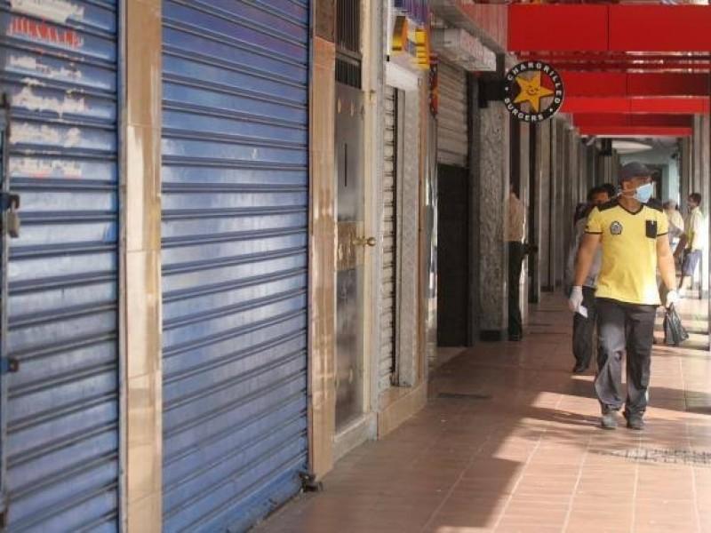 Tras afectaciones por pandemia, urgen apoyos para sector productivo