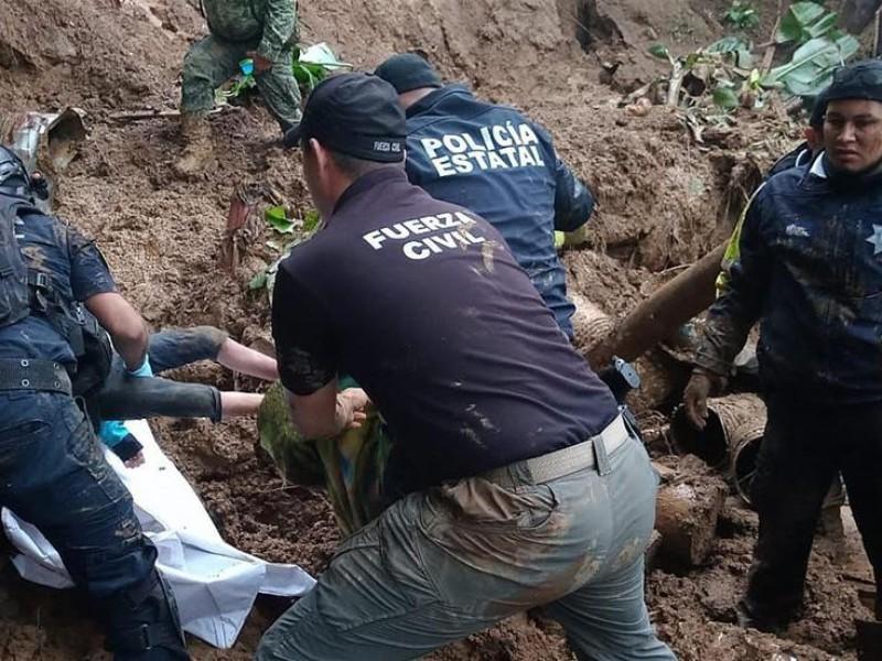 Tras Grace vigilan costos de materiales para construcción en Veracruz