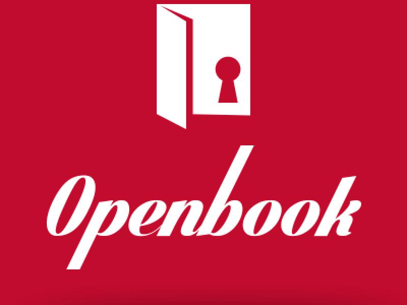 Tras los errores de facebook, nace Openbook