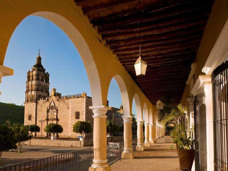 Tras perdidas millonarias, tour operadores promueven a Sonora