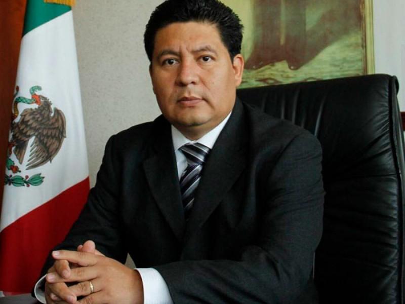 Tras varios días hospitalizado fallece Ex Fiscal de Oaxaca