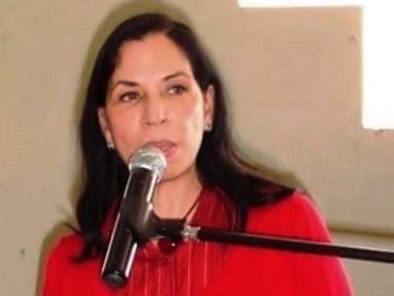 Trasciende liberación de Marina Garay