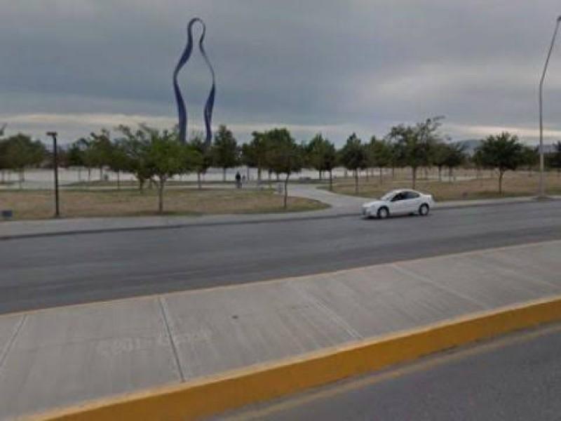 Trasladarán operativos viales a carretera Torreón-Matamoros