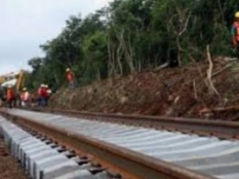 Tren Maya da plusvalía a propiedades del presidente