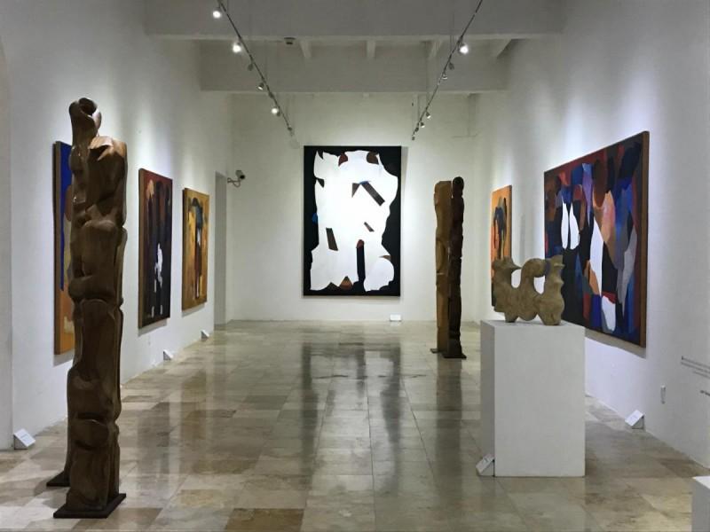 Tres de los principales museos de Zacatecas reabrirán sus puertas