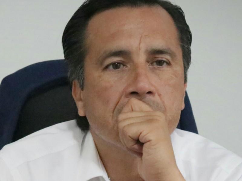 Tres detenidos por ataque armado en Minatitlán