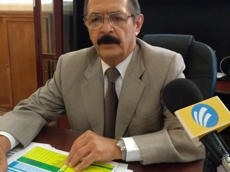 Tres detenidos por Santosmania en Gómez.