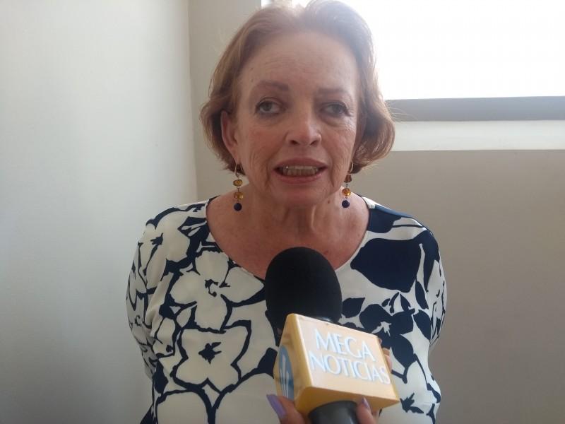Tres feminicidios en esta administración en Tuxtla Gutiérrez
