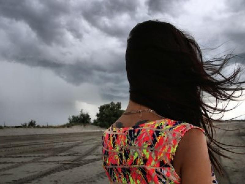Tres meses sin presupuesto en refugios para mujeres violentadas