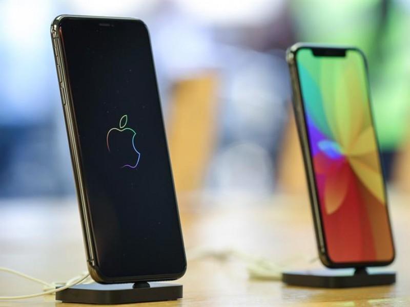 Tres nuevos Iphones para 2019