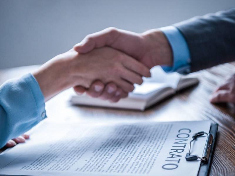 Tres patrones y ninguno pagaba al IMSS: empleado por outsourcing