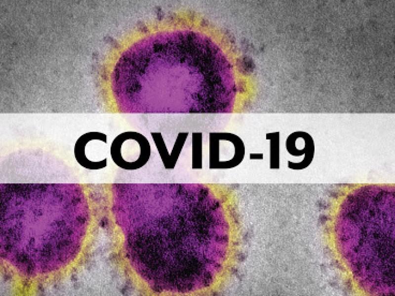 Tres personas aisladas en Zihuatanejo, les harán prueba del Covid-19