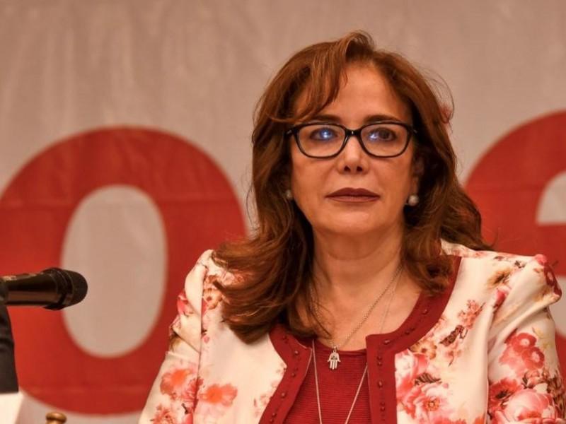 Tribunal aclara reelección en Morena